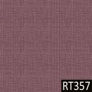 Textura Uva