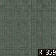 Textura Verde Musgo