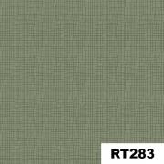 Textura Verde Oliva