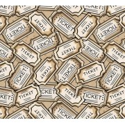 Tickets Cinema