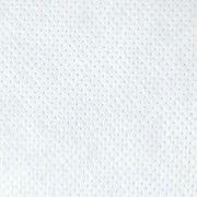 TNT Branco 40g