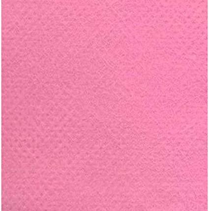 TNT Rosa 40g  - Tecidos Digitais