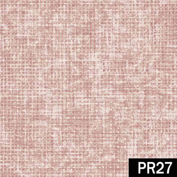 Estonado Rosê  - Tecidos Digitais