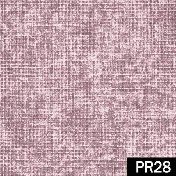Estonado Rosê Escuro  - Tecidos Digitais