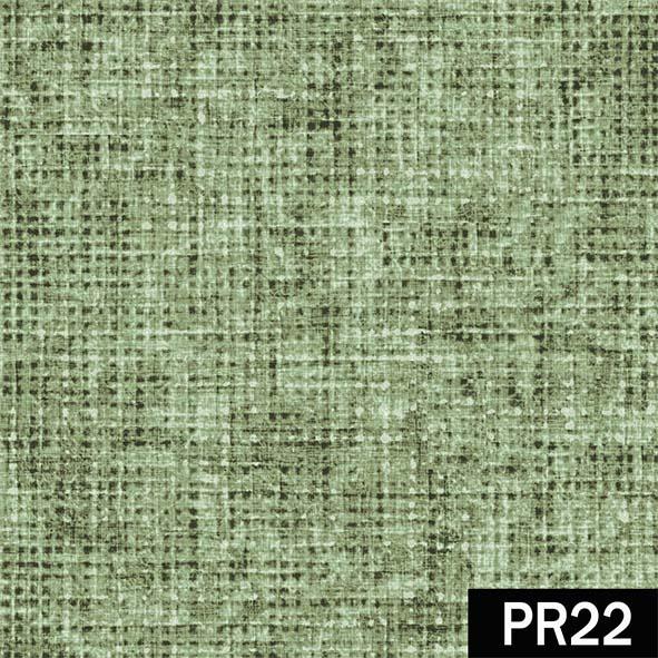 Estonado Verde Floresta  - Tecidos Digitais