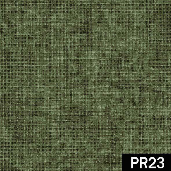 Estonado Verde Musgo  - Tecidos Digitais