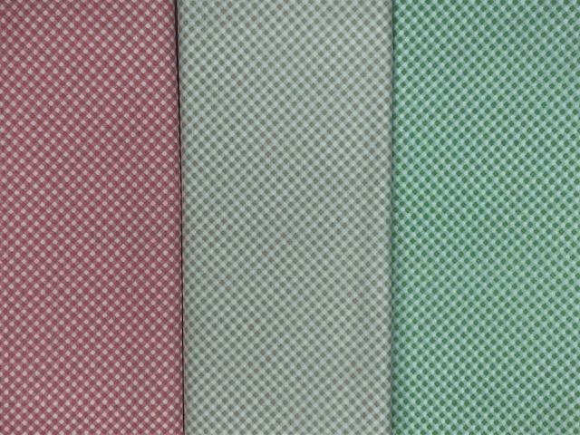 Kit Amarradinho 30x150cm - 1009  - Tecidos Digitais