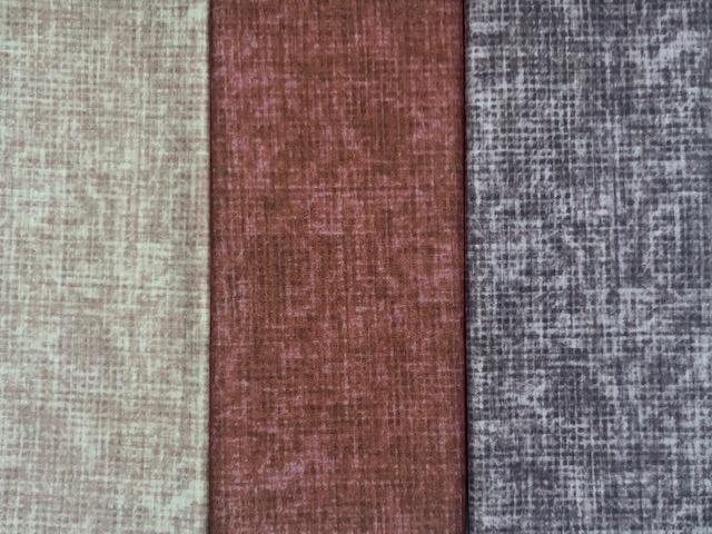 Kit Amarradinho 30x150cm - 1177 B  - Tecidos Digitais