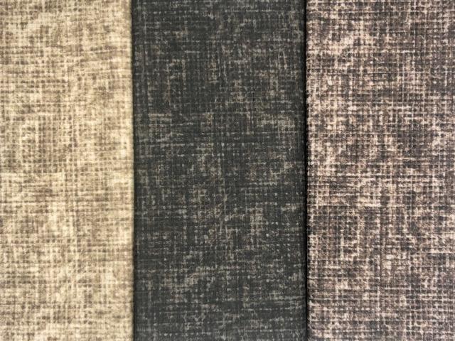 Kit Amarradinho 30x150cm - 1179 B  - Tecidos Digitais