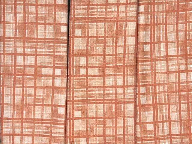 Kit Amarradinho 30x150cm - 784 B  - Tecidos Digitais