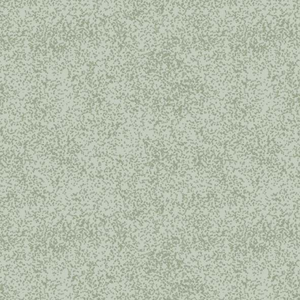 Poeira Verde  - Tecidos Digitais