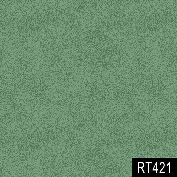 Poeira Verde Floresta  - Tecidos Digitais