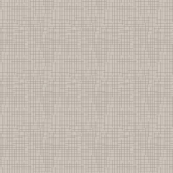 Tecido Textura Bege  - Tecidos Digitais