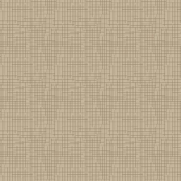 Tecido Textura Caramelo  - Tecidos Digitais