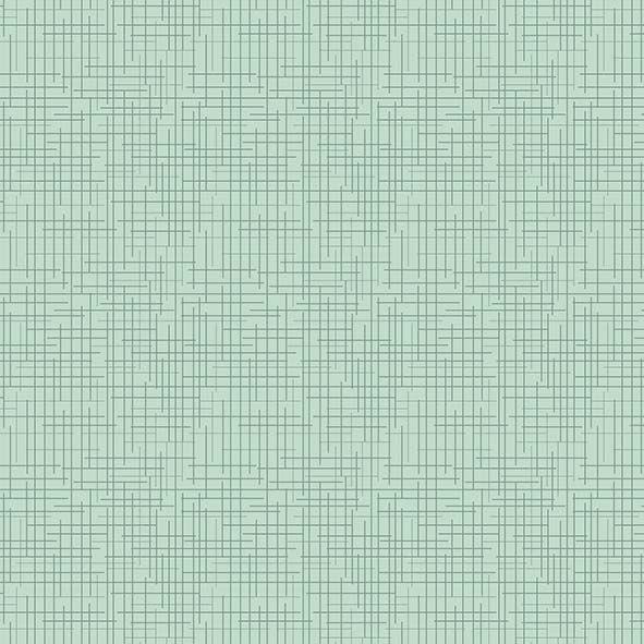 Tecido Textura Tifanny  - Tecidos Digitais