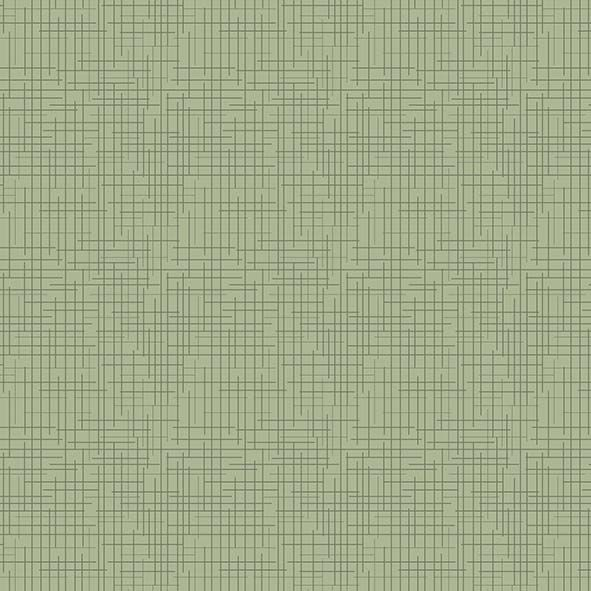 Textura Verde  - Tecidos Digitais
