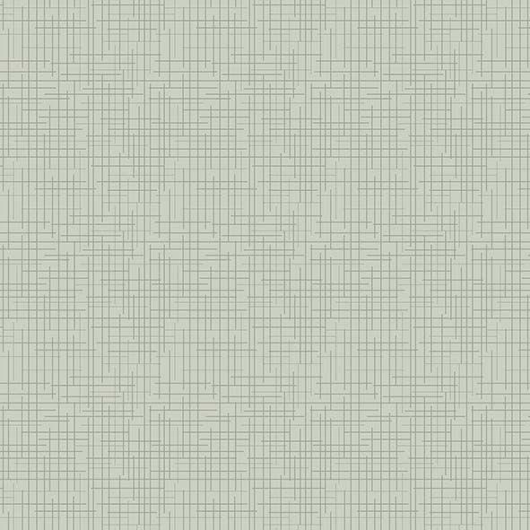 Textura Verde Água  - Tecidos Digitais
