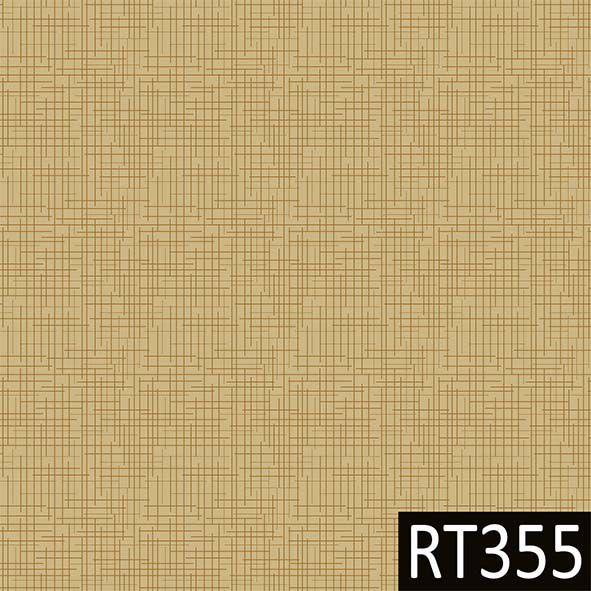 Textura Amarelo Queimado  - Tecidos Digitais