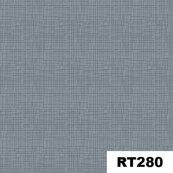 Textura Azul Jeans  - Tecidos Digitais