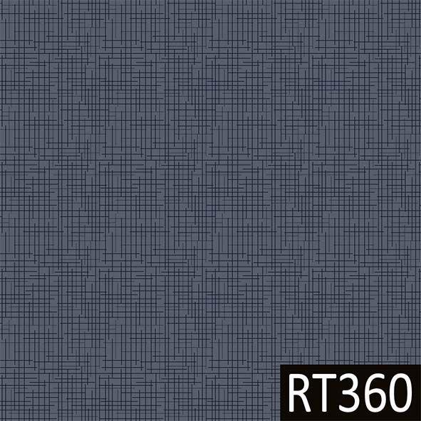 Textura Azul Marinho  - Tecidos Digitais