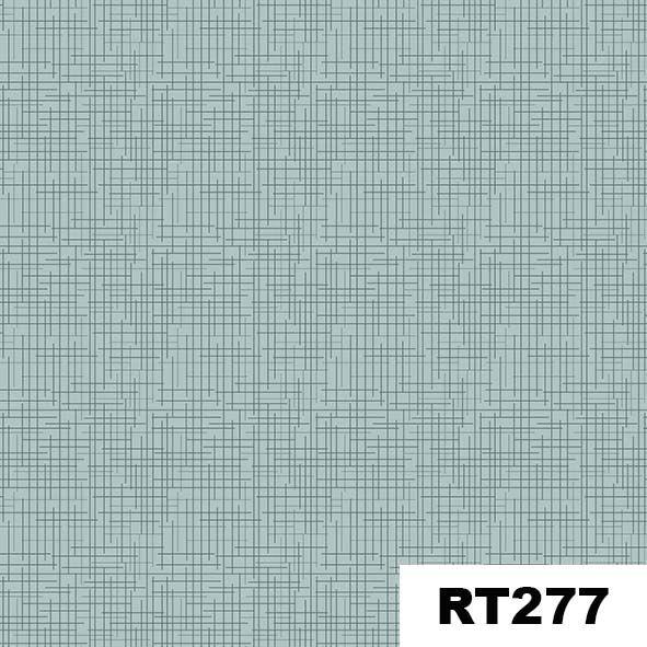 Textura Azul Oceano  - Tecidos Digitais