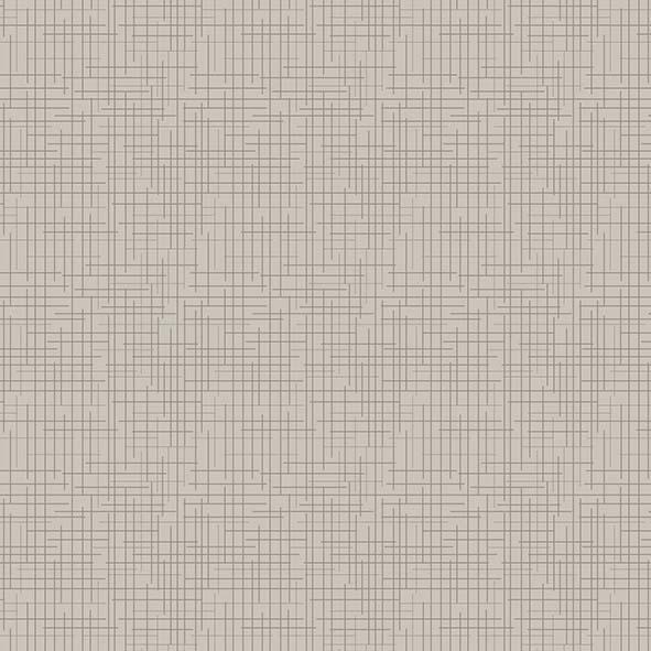 Textura Bege  - Tecidos Digitais