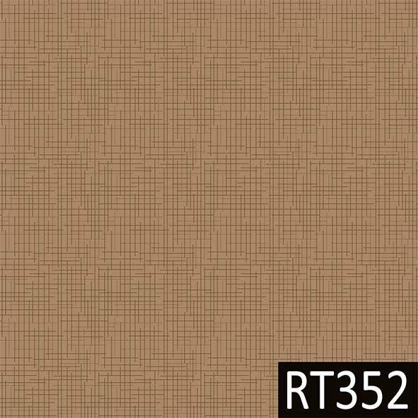 Textura Cappuccino  - Tecidos Digitais