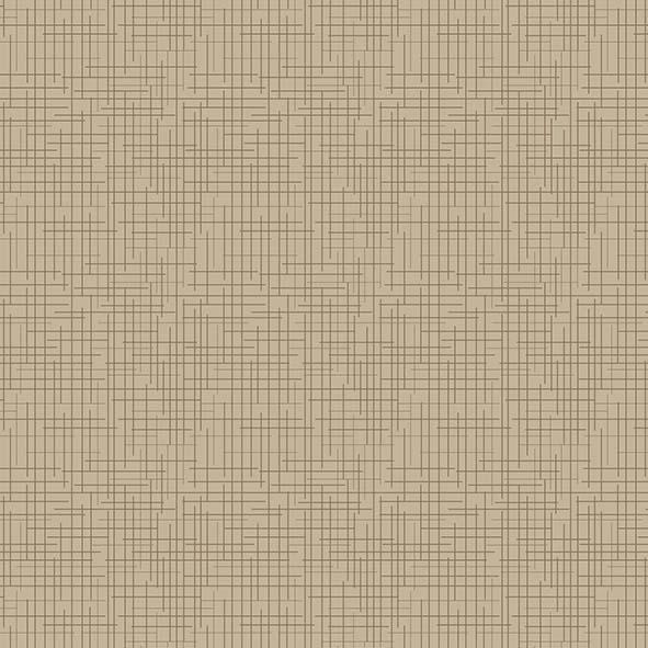 Textura Caramelo  - Tecidos Digitais