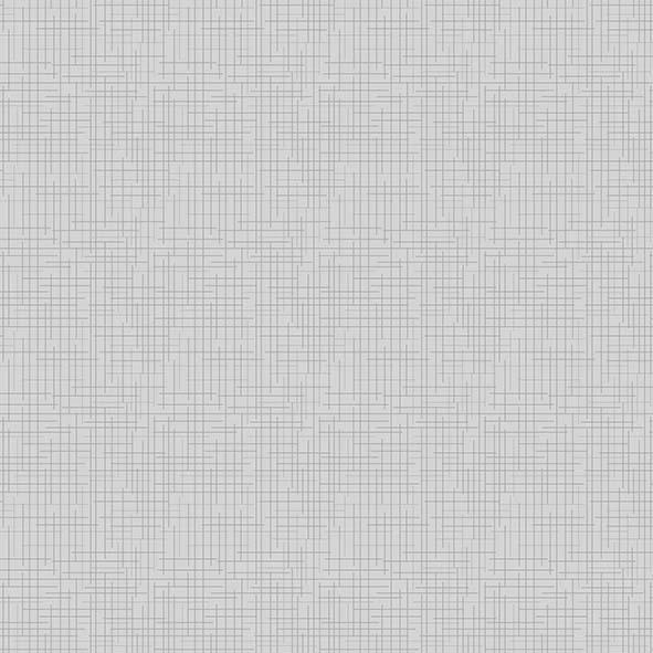 Textura Cinza  - Tecidos Digitais