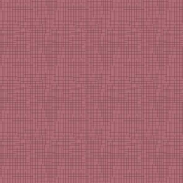 Textura Goiaba  - Tecidos Digitais