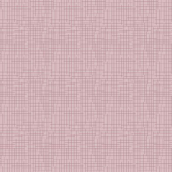 Textura Rosa  - Tecidos Digitais