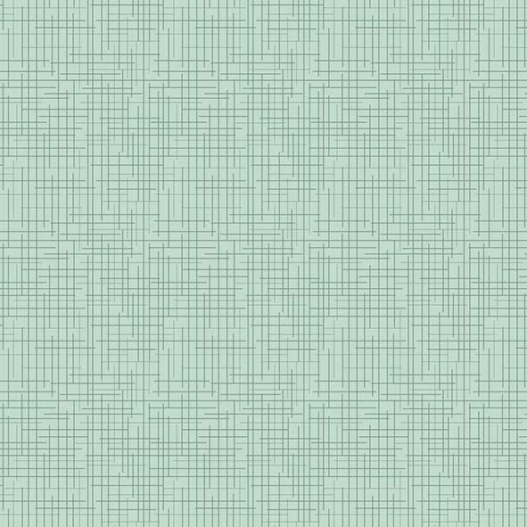 Textura Tifanny  - Tecidos Digitais