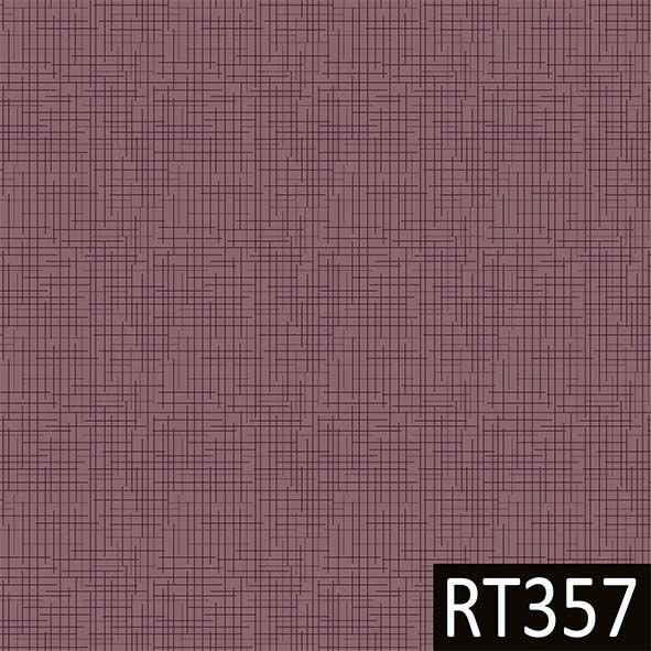 Textura Uva  - Tecidos Digitais