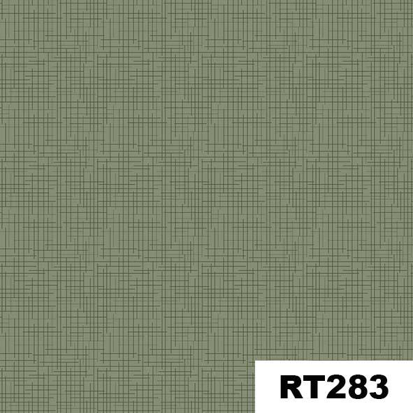 Textura Verde Oliva  - Tecidos Digitais