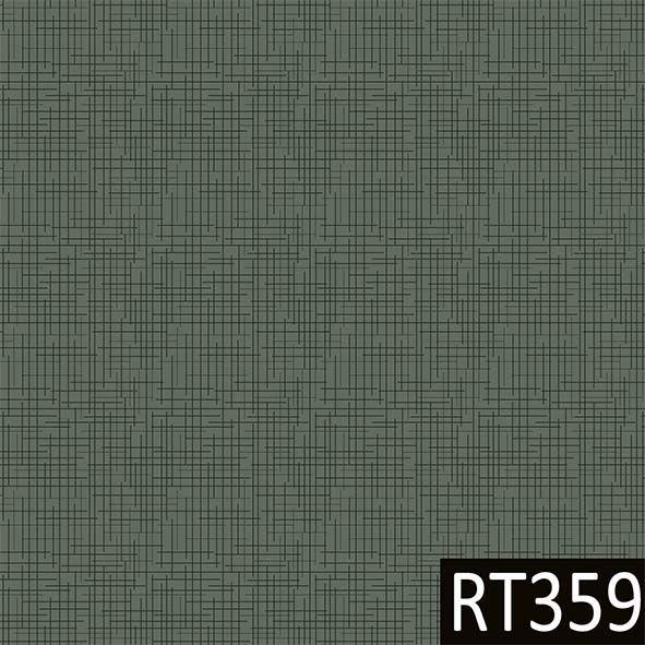 Textura Verde Musgo  - Tecidos Digitais