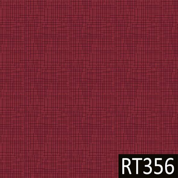 Textura Vinho  - Tecidos Digitais