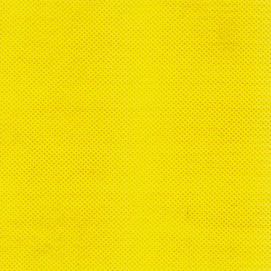 TNT Amarelo 40g  - Tecidos Digitais