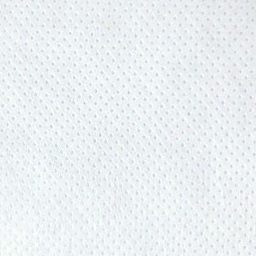 TNT Branco 40g  - Tecidos Digitais