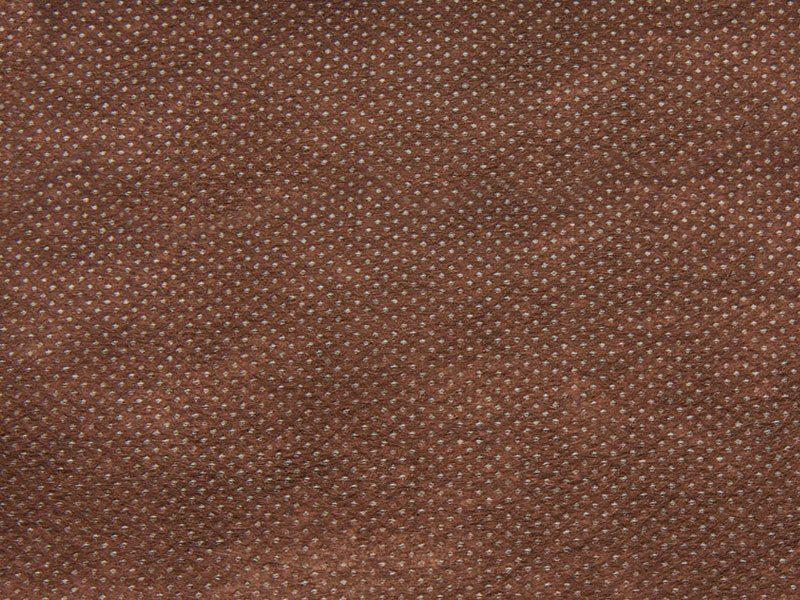 TNT Marrom 40g  - Tecidos Digitais