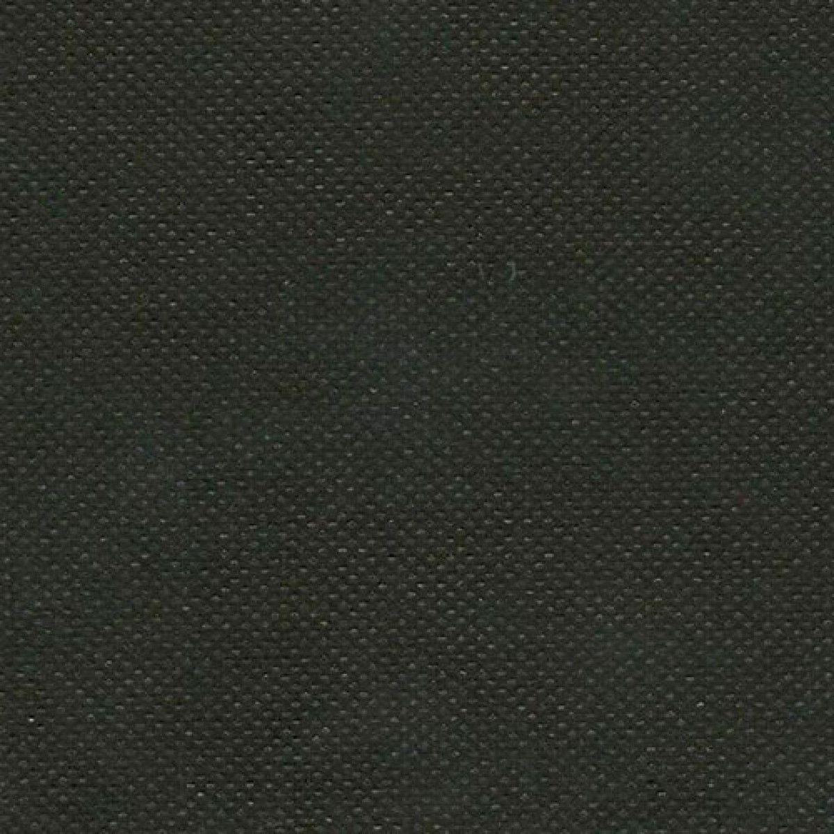 TNT Preto 40g  - Tecidos Digitais