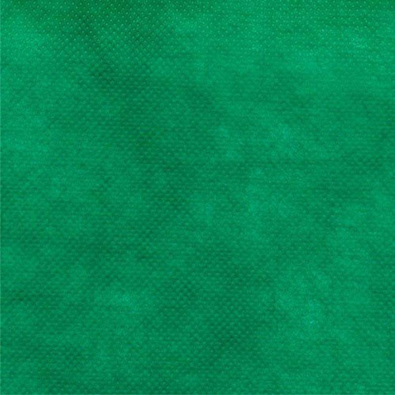 TNT Verde Bilhar 40g  - Tecidos Digitais