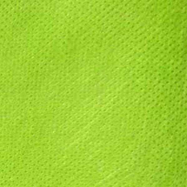 TNT Verde Claro 40g  - Tecidos Digitais