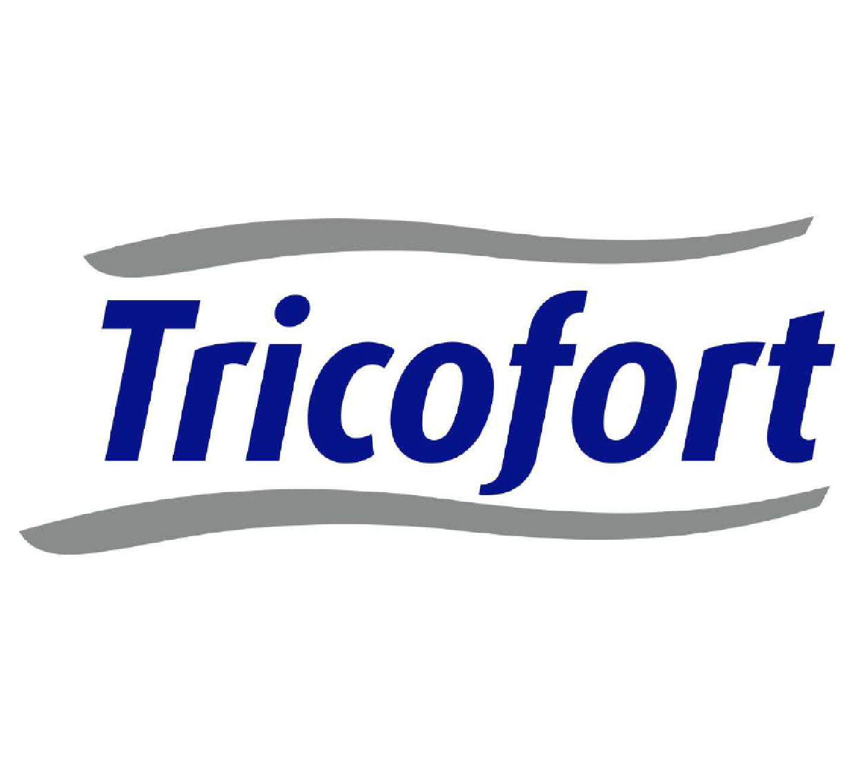 Loja Tricofort