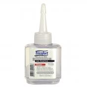Reparador de pontas 35 ml - Tricofort