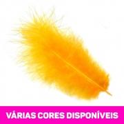 Pena Marabu 6 a 15 cm 10 Unidades
