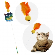 Varinha cat Mara Cat Sortido