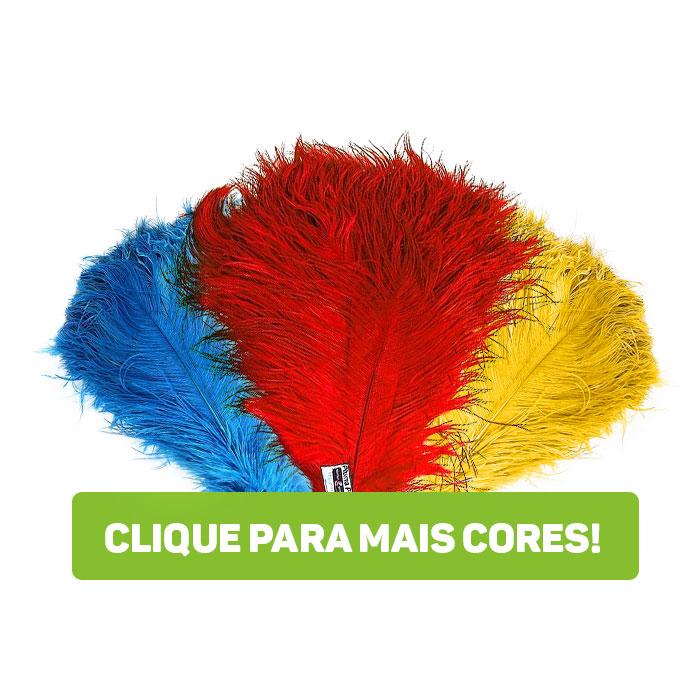 Pluma Extra (Drabs) PP 25 Unidades