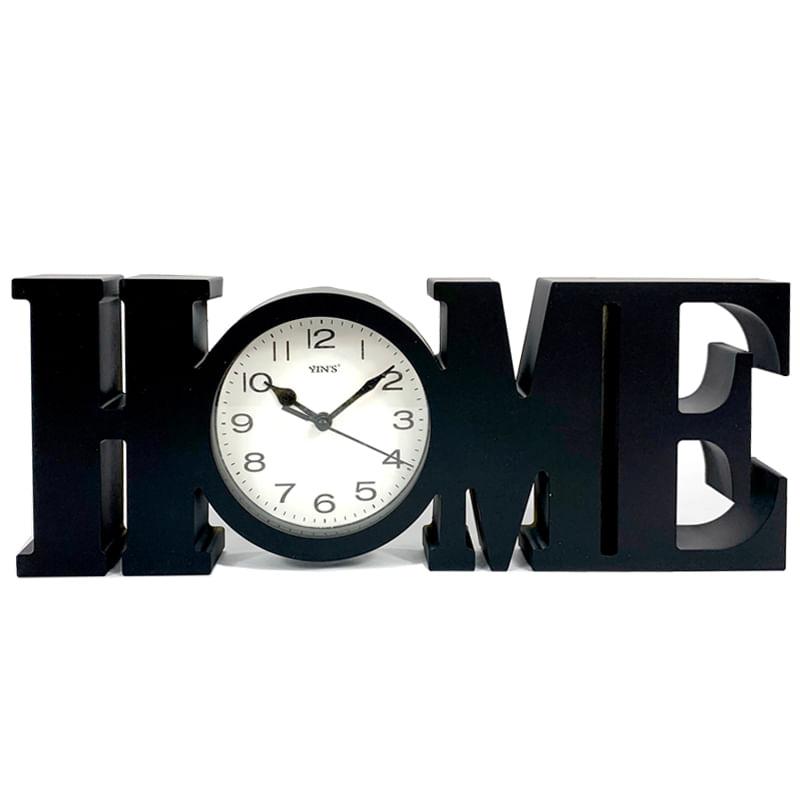 RELÓGIO PAREDE LOVE HOME