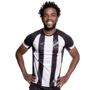 Camisa ABC  II -  TEMP 2021    Masculina   Listrada
