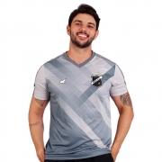 Camisa Concentração | Atletas ABC | ElefanteMQ | 2020